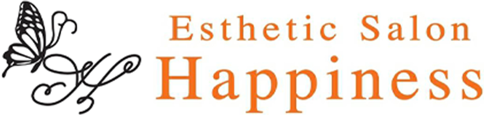 Esthetic Salon Happiness